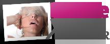 Blonde-xxx.fr